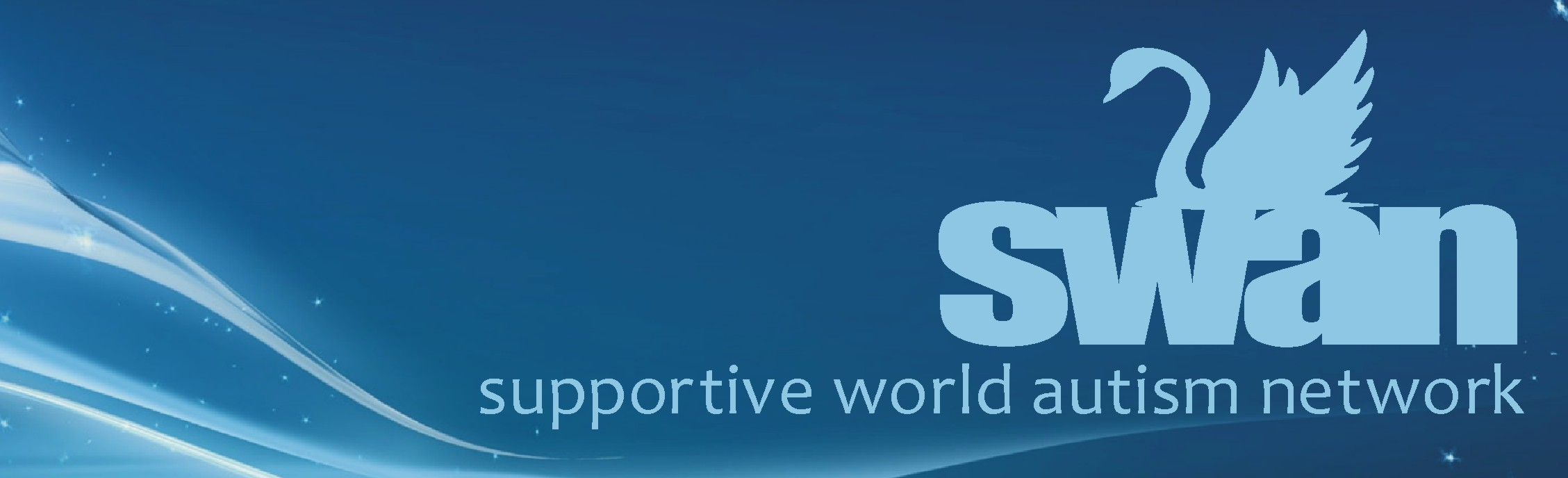 supportive network